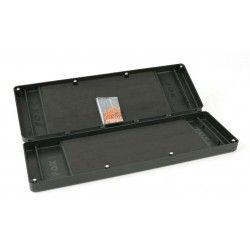 Pudełko na przypony Fox F-Box Magnetic Double Rig Box System - Large