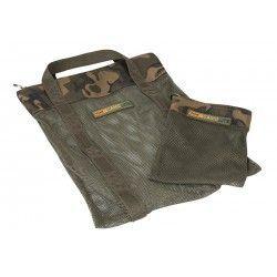 Torba do suszenia kulek Fox Air Dry Bag Medium