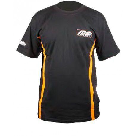 e24bc0304 Koszulka Ms Range T-shirt Rozm. S   Tanie Wędkarstwo