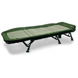 Łóżko Fox FX Flatliner Bedchair