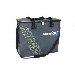 Torba na siatki Matrix Ethos Pro EVA Triple Net Bag