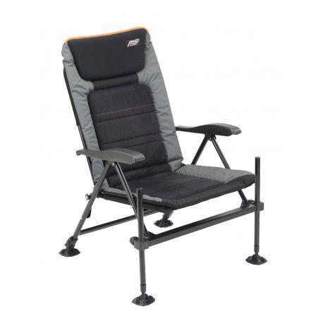 Fotel Ms Range Feederchair