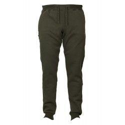 Spodnie Fox Collection Green/Silver Joggers, rozm.XXXL