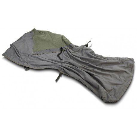 Kołdra Anaconda Sleeping Cover II
