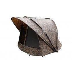 Namiot + namiot wewnętrzny Fox R-Series 1-Man XL Khaki