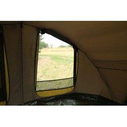 Namiot wewnętrzny Fox R-Series 1 Mann XL