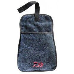 Ręcznik Daiwa