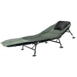 Łóżko Cormoran Model 8212
