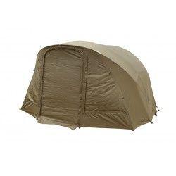 Narzuta do namiotu Fox R-Series 1 Man XL Khaki