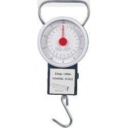 Waga Zegarowa Konger mechaniczna 22kg