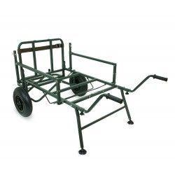 Wózek transportowy Shimano Tribal Trench Barrow