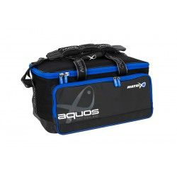 Torba termoizolacyjna Matrix Aquos Bait Cool Bag