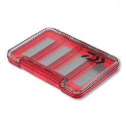 Pudełko Daiwa Magnetic Hook Box