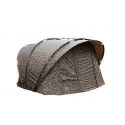Namiot + namiot wewnętrzny Fox R-Series 2 Man XL Khaki