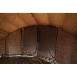 Namiot wewnętrzny Fox R-Series 2 Man XL