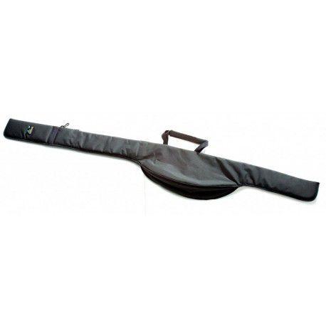 Pokrowiec Anaconda Single Jacket 210cm