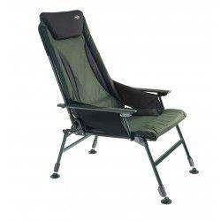 Fotel Cormoran Model 7300