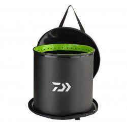 Wiadro składane Daiwa Prorex Lure Storage Bucket XL