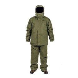 Kombinezon Navitas NTJA4412 All Season Suit 2.0 rozm. S