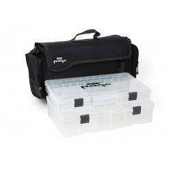 Torba Fox Rage Shoulder Bag Large