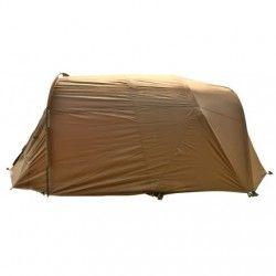 Narzuta do namiotu Prologic Commander Vx2 Bivy 2man Overwrap