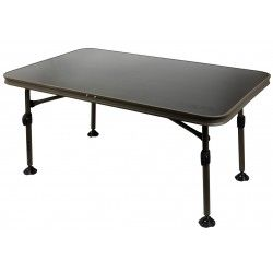 Stolik Fox Session Table XXL