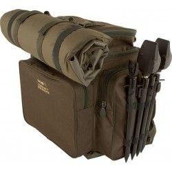 Plecak Fox Specialist Compact Rucksack