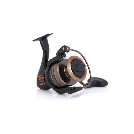 Kołowrotek Fox Rage CR Catfish Reels CR800 Reel