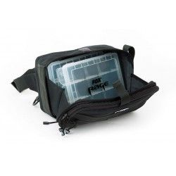 Torba biodrowa Fox Rage Tackle Belt