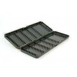 Pudełko na przypony Matrix Large HLR Rig Case