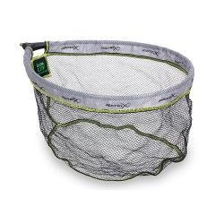 Kosz do podbieraka Matrix Supa Lite Free Flow Landing Net 45x35cm