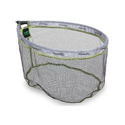 Kosz do podbieraka Matrix Carp Rubber Landing Net 6mm 50x40cm
