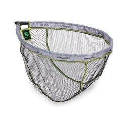 Kosz do podbieraka Matrix Silver Fish Landing Nets 45x35cm