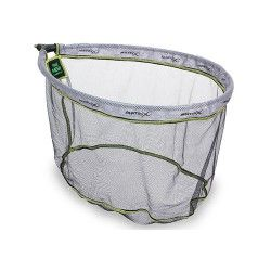 Kosz do podbieraka Matrix Fine Mesh Landing Nets 45x35cm