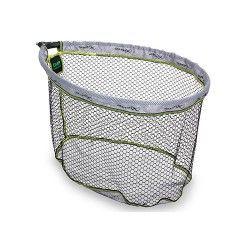Kosz do podbieraka Carp Landing Nets 50x40cm