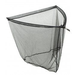 Podbierak Fox EOS 42 Inch Compact Landing Net