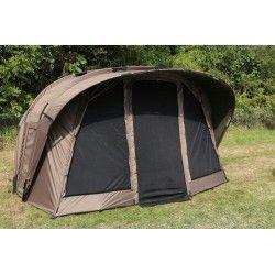 Namiot wewnętrzny Fox Retreat+ 2 Man - Inner Dome
