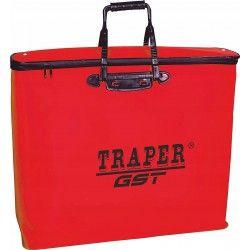 Torba na siatkę Traper PCV GST