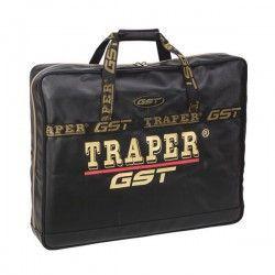 Pokrowiec na siatkę Traper GST