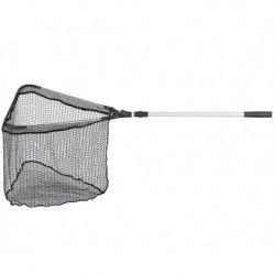 Podbierak Traper Ultra 250cm