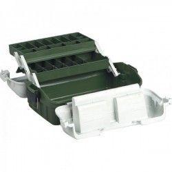 Skrzynka na akcesoria Traper 39x25x16cm