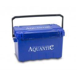 Skrzynia Aquantic On Bord Box