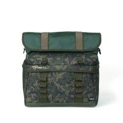 Plecak Shimano Tribal TrenchRucksack Compact