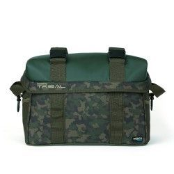 Torba Shimano Tribal Trench Cooler Bag