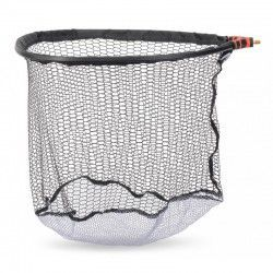 Kosz do podbieraka Ms Range Square Net black 50x45cm