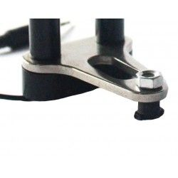 Adapter do montażu sygnalizatora Anaconda Tiki Taka Quick Lock Adapter