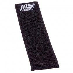 Opaski na wędkę Ms Range 19x5cm (2szt.)