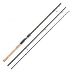 Wędka Iron Claw Prey Provider Zander Float 3,00m do 50g