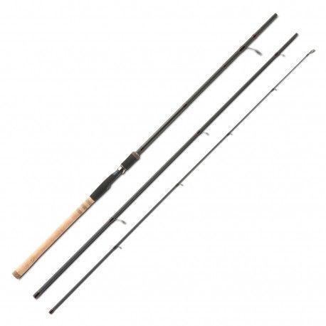 Wędka Iron Claw Prey Provider Zander Float 3,60m do 50g