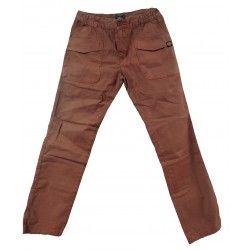Spodnie Fox Chunk Khaki Combats, rozm.S